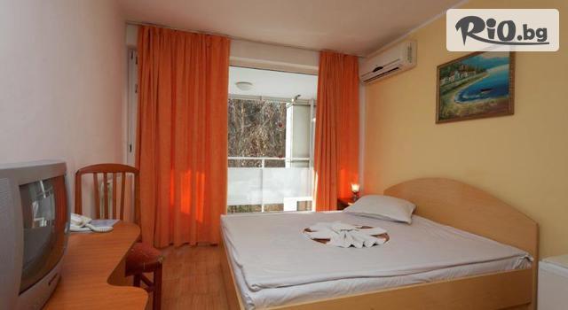 Хотел Плиска  Галерия #14