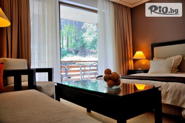 Хотел Велина 4* Галерия #14