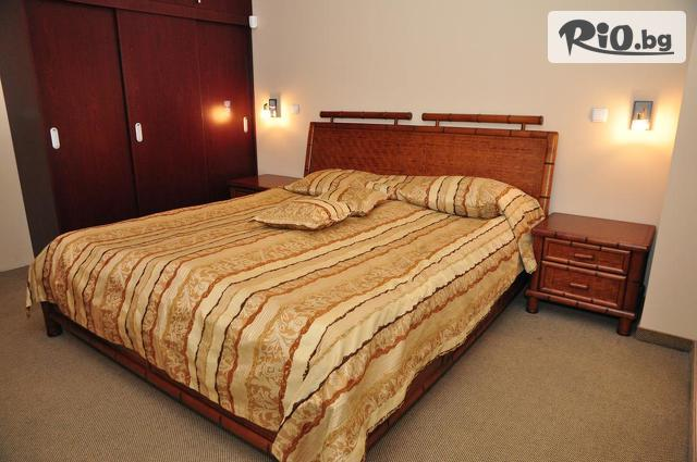 Хотел Орбел Галерия #14