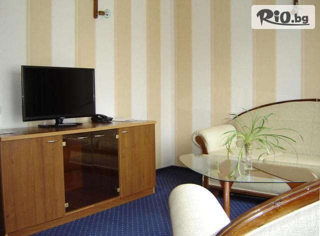 Хотел Финландия 4* Галерия #3