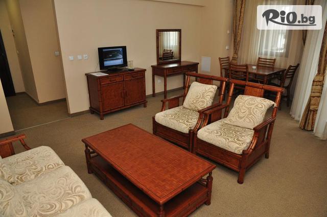 Хотел Орбел 4* Галерия #11