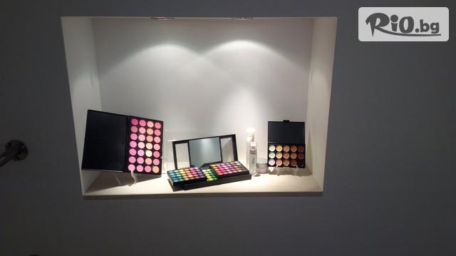 NS Beauty Center Галерия #1