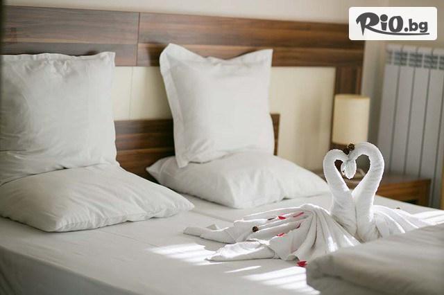 Хотел Балканско Бижу 4* Галерия #13