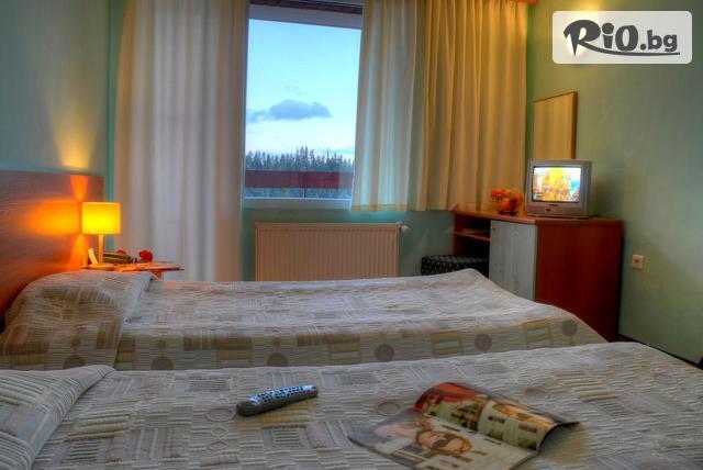Хотел Преспа 3* Галерия #12