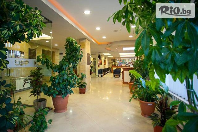 Хотелски комплекс Релакс КООП Галерия #17