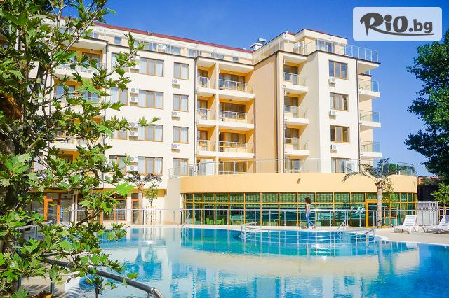 Хотел Рио Гранде 4* Галерия #2
