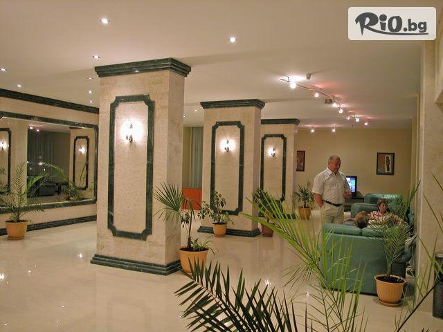 Хотел Шипка Галерия #8