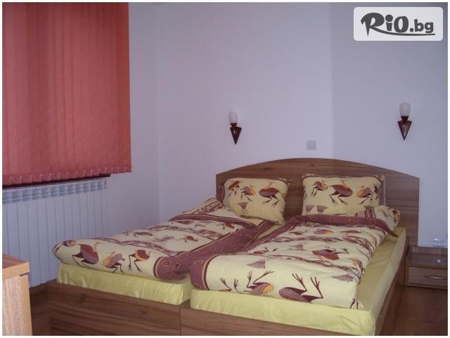 Къща за гости Виен 3* Галерия #14