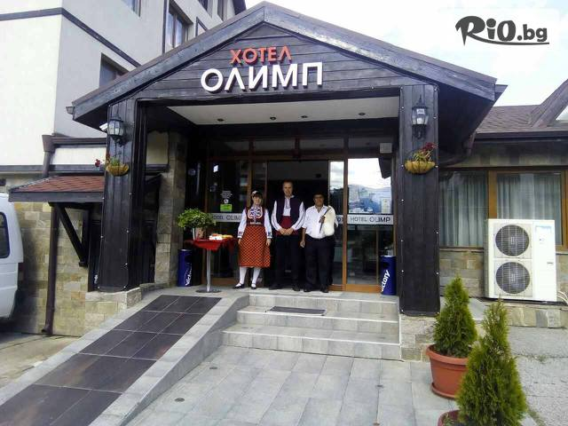 Хотел Олимп 3* Галерия #9