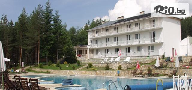 Хотел Зора Галерия #2