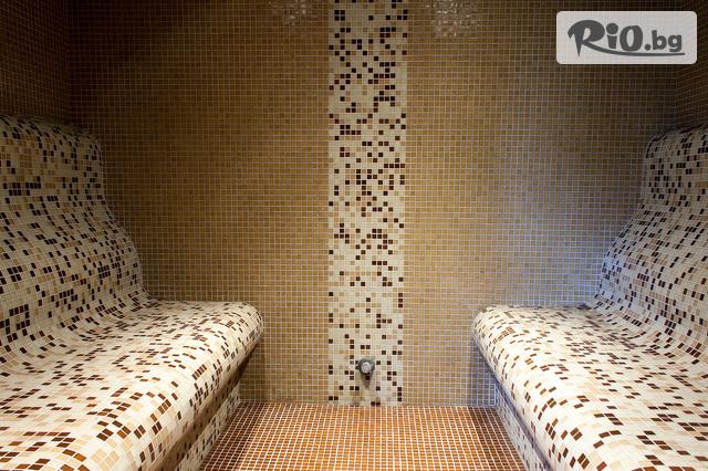 Хотел Арго  Галерия #31