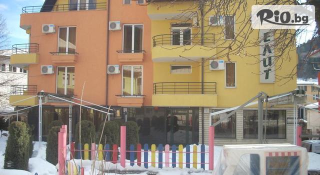 Хотел Елит 3* Галерия #4