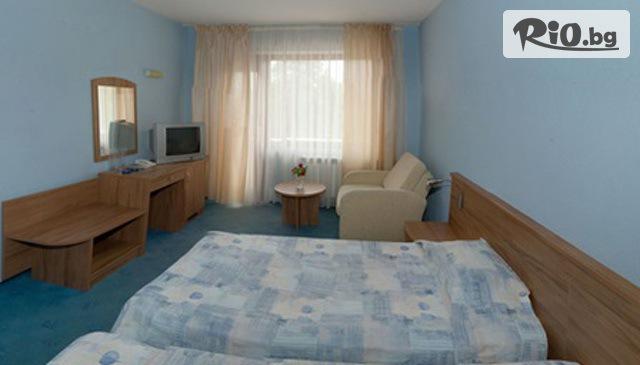 Хотел Прим 3* Галерия #24