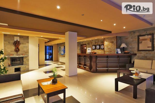 Хотел Белмонт 3* Галерия #6