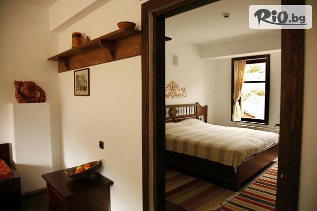 Хотел Аркан Хан Галерия #25