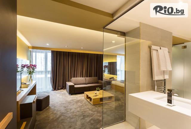 Rilets Resort & Spa 4* Галерия #24