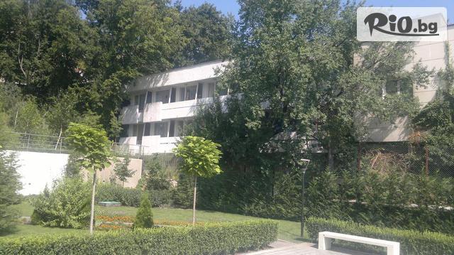 Хотел Мечта Галерия #2