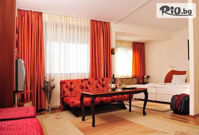 Семеен хотел Ловна среща Галерия #10