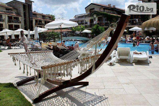 Laguna Beach Resort &SPA Галерия #5