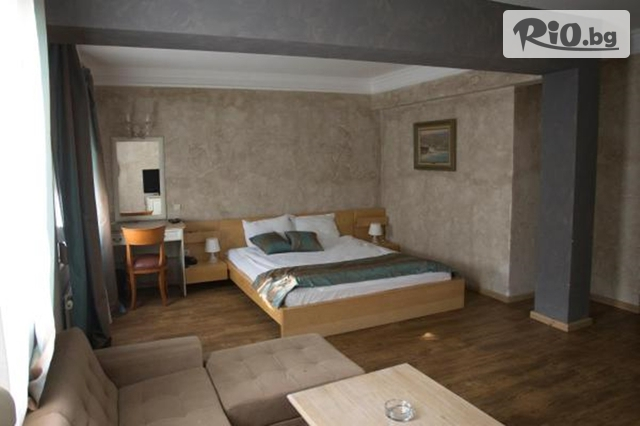 Хотел Александър Палас 3* Галерия #13