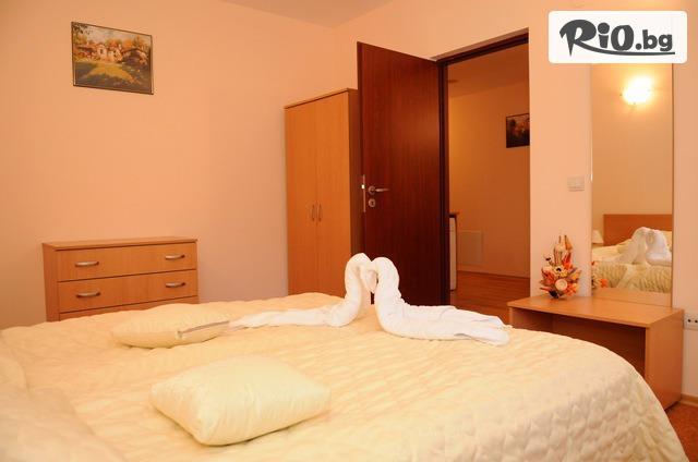 Хотел Орбилукс 3* Галерия #8