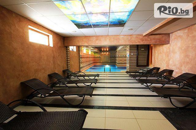 Хотел Бона Вита Галерия #10