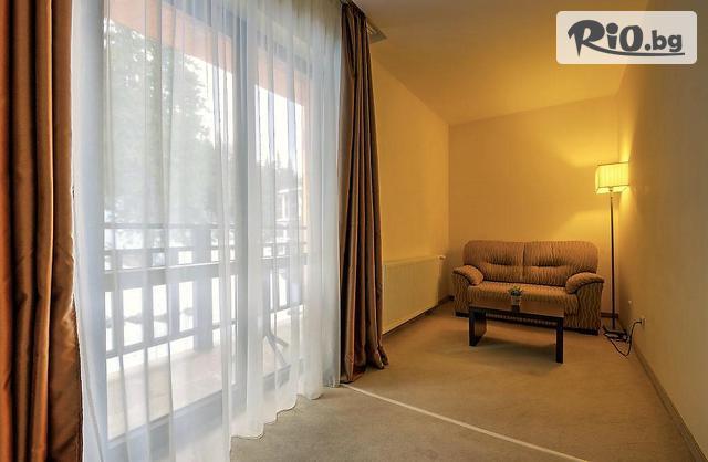 Хотел Bellevue SKI & SPA 4* Галерия #30