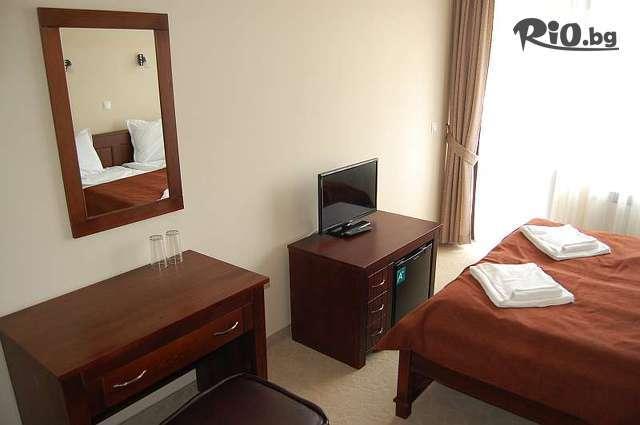 Хотел Бела 3* Галерия #14