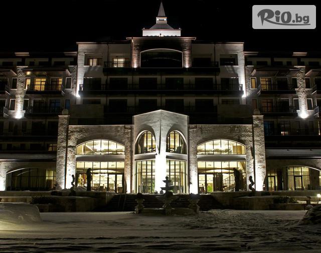 RIU Pravets Golf &SPA Resort Галерия #3
