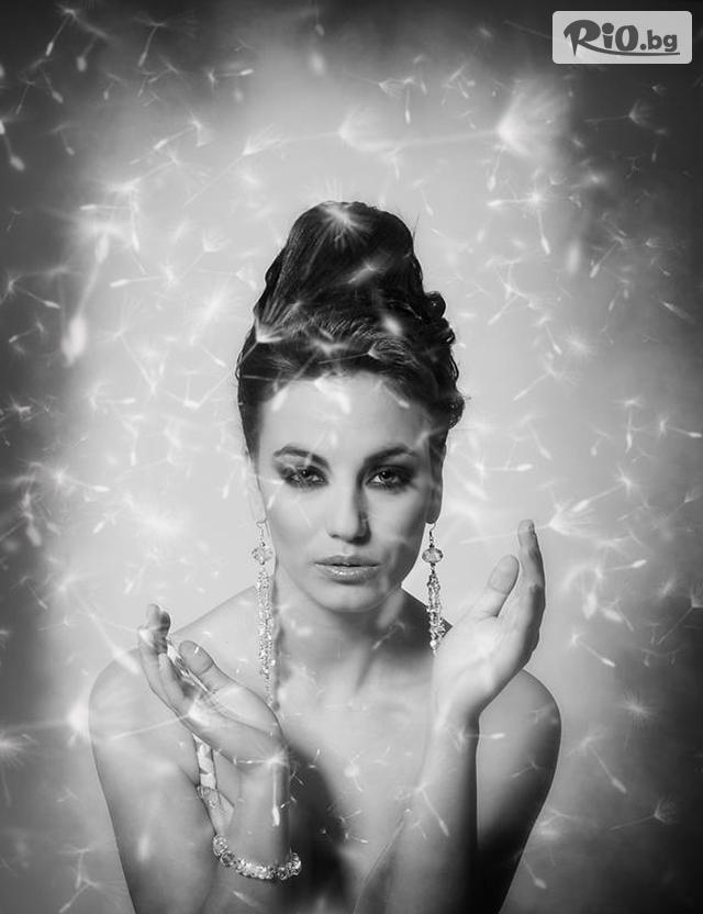 Mimi Nikolova Photography Галерия #10