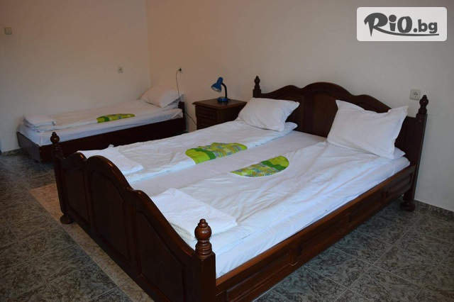 Хотел Света гора Галерия #20