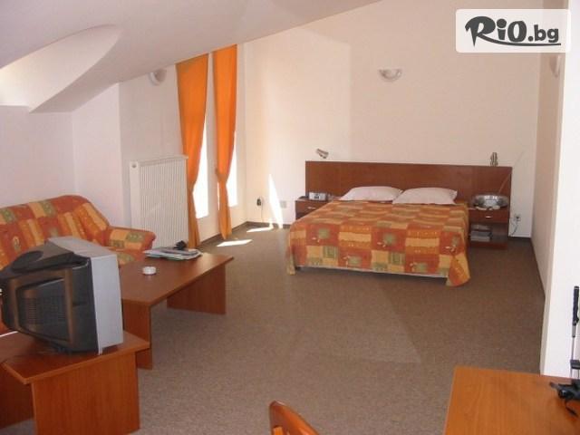 Хотел Елит 3* Галерия #10