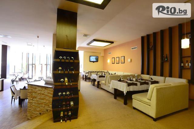 МПМ Хотел Мурсалица 3* Галерия #21
