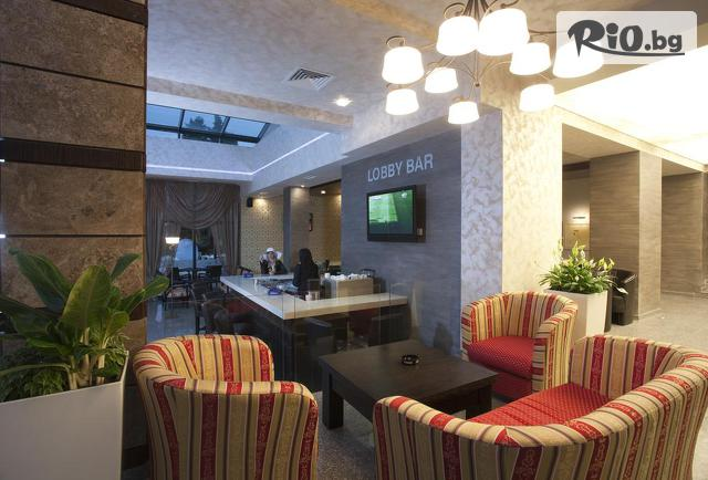 Хотел Детелина 3* Галерия #12