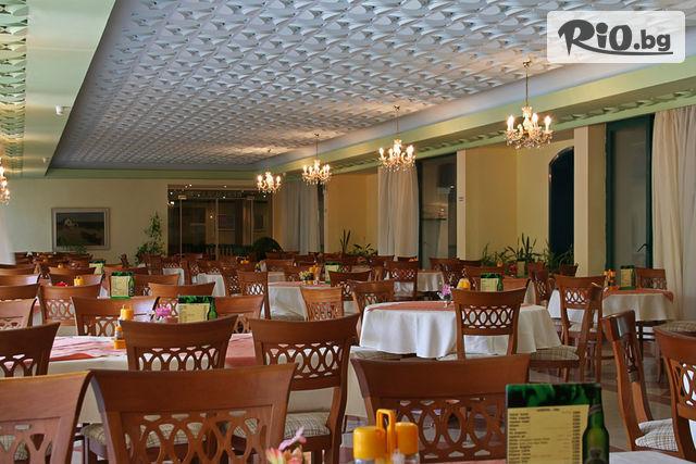 Хотел Шипка Галерия #13