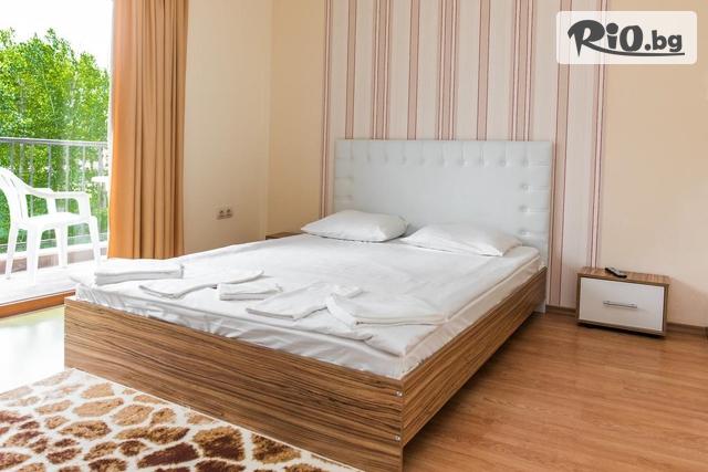 PRIMEA BEACH Residence 3* Галерия #20
