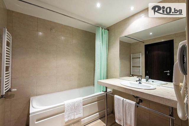 Хотел Bellevue SKI & SPA 4* Галерия #24