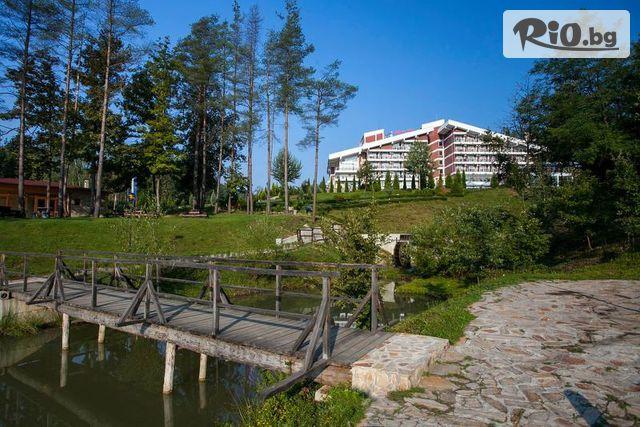 Хотелски комплекс Релакс КООП Галерия #4
