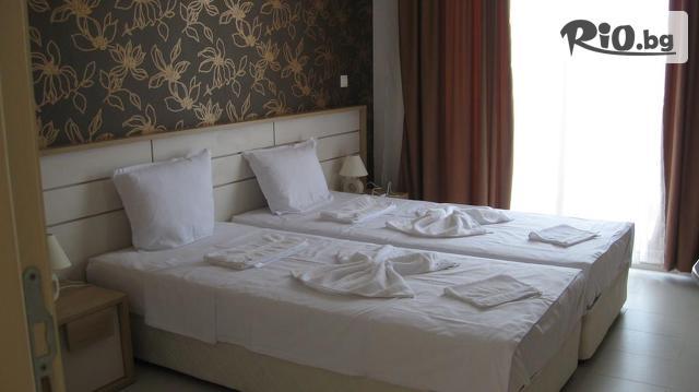 Хотел Коста Булгара 3* Галерия #24