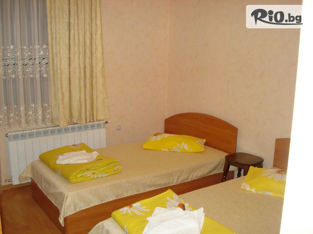 Хотел Роял Галерия #13