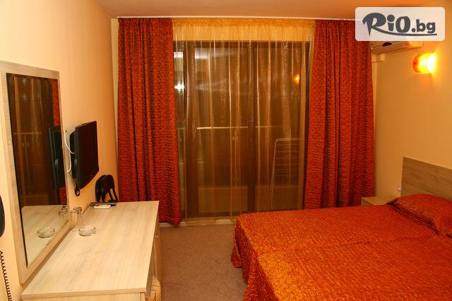Семеен хотел Русалка Галерия #15