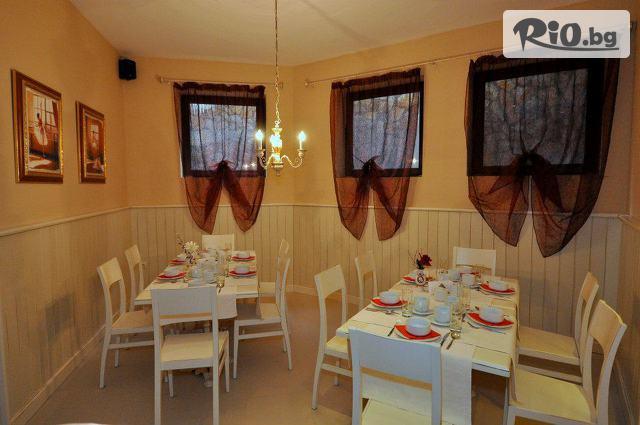 Хотел Мария-Антоанета Резиденс Галерия #18