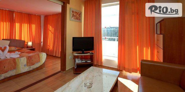 Хотел Плиска 3* Галерия #18