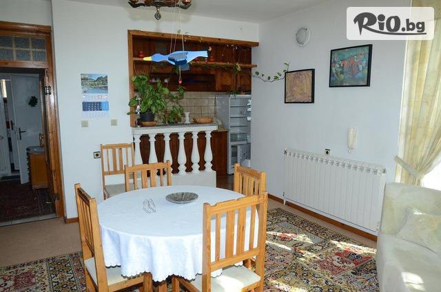 Къща за гости Камбера Галерия #15