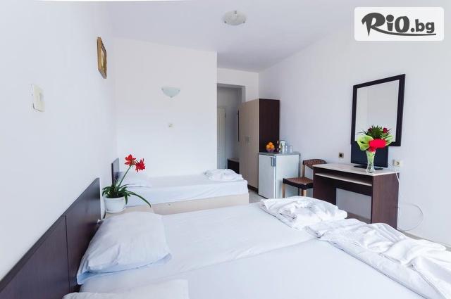 Хотел Пловдив Галерия #19
