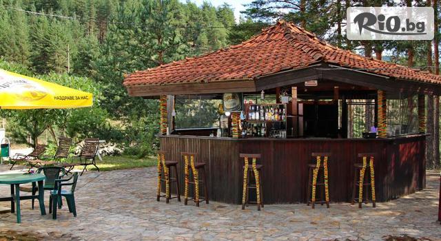 Хотел Зора Галерия #8