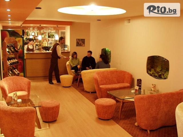 Хотел Балани Галерия #9