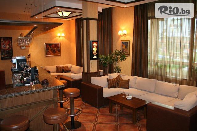 Хотел Евелина Палас 4* Галерия #8