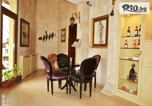 Хотел Александър Палас 3* Галерия #3