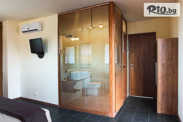 Хотел Логатеро 3* Галерия #10